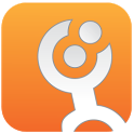zonefonePro - VoIP Dialer icon