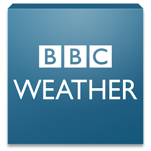 Download BBC Weather 2 0 4 Apk (8 37Mb), For Android - APK4Now