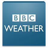 BBC Weather Android App