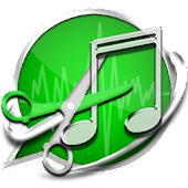 Ringtone Maker Pro WhatsApp