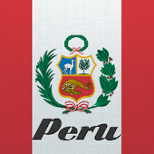 Country Facts Peru