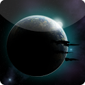 The Infinite Black (MMO) icon