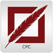 Manupatra - CPC