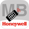 MB - Remote Control V2 icon