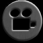 Screencast Video Recorder icon