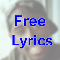 2PAC (TUPAC) FREE LYRICS icon