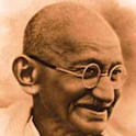 Citations Gandhi