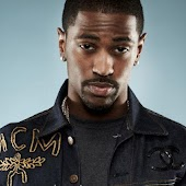 Big Sean Wallpaper