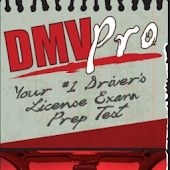 Drivers Ed Arizona Free DMVPro
