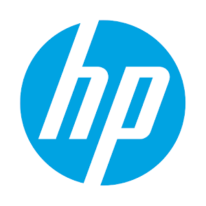 HP Connect+ 2.6 Icon