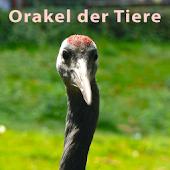 Orakel der Tiere Premium