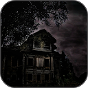 HOUSE OF CREEP & FEAR mobile app icon