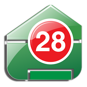 28hse Buy And Rent Hk Property Android Apps On Google Play