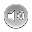Audio Volume Mixer logo