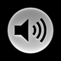 Audio Volume Mixer 0.2.0