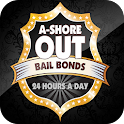 Maryland Bail icon