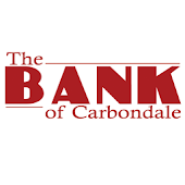 Bank of Carbondale eBanking