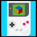Super Mini Game - 3D 1.0 Apk