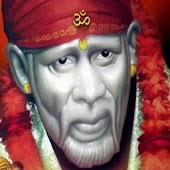 Bhakti Songs Sai Baba