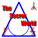 The Secret World FREE icon