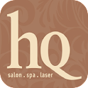 Headquarters-Salon-Spa-Laser icon