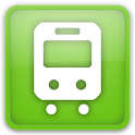 MacauBus Route Search icon