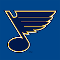 St. Louis Blues icon