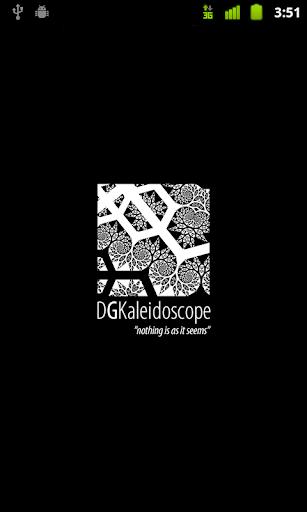 DGKaleidoscope