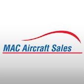 MAC Aircraft Sales