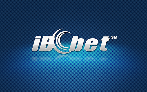 IBCBET- screenshot thumbnail