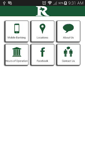 Roscoe State Bank Mobile