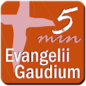 Evangelii Gaudium 5 min icon