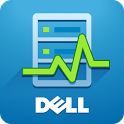 Dell OpenManage Mobile icon