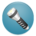 FlashLight - Lampe de poche