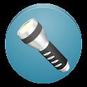 Basic Flash Light icon