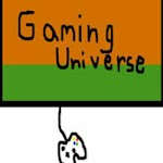 Official Gaming Universe