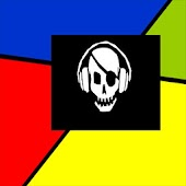 Mp3 Skull - Music Unlimited