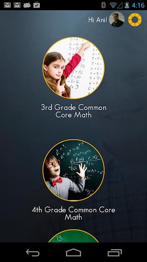 玩書籍App|TestSubsV1免費|APP試玩