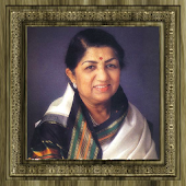 Lata Mangeshkar Hindi Ringtone