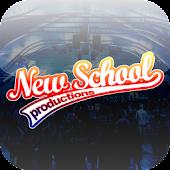 New School Productions