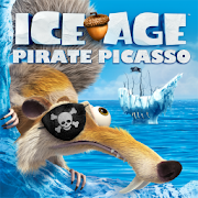 Game Ice Age: Pirate Picasso APK for Windows Phone