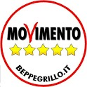 Movimento 5 Stelle App icon