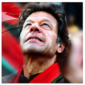 PTI Insaf Pakistan icon