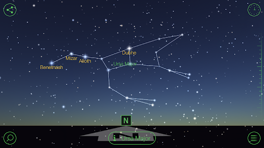 Star Walk - Astronomy Guide v1.0.8