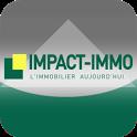 IMPACT IMMO icon