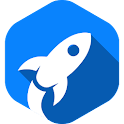 Rocket, Battery Saver APK Cracked Download
