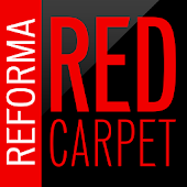 Red Carpet Reforma