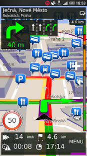 Aponia GPS Navigation Eh42EQ6DCI0HR-bpiWkeXylecOQCxULOHTRR8qP9uKX5gb5Nkdi0O3hJa069Djh_Mzs=h310