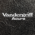 Vandergriff Acura icon