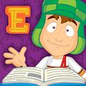 Aprende Español con el Chavo icon